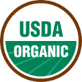 usda organic approved